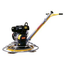 "46"" Honda GX - 240 Power Trowel"