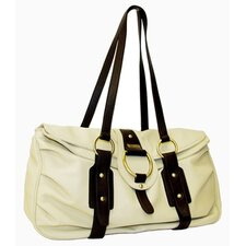 Virtue Weekend Carrier Tote Bag