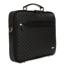 <strong>Rioni</strong> Signature Jetsetter's Laptop Briefcase