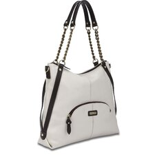 <strong>Rioni</strong> Virtue Quadra Chain Tote