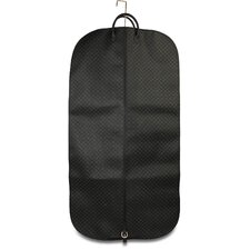 <strong>Rioni</strong> Signature Garment Bag