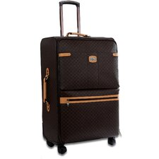 "<strong>Rioni</strong> Signature 29.5"" Spinner Suitcase"