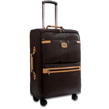 "Signature 25.5"" Spinner Suitcase"