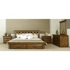 Merriwa Bedroom Collection