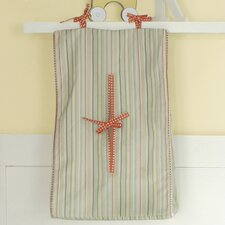 MiGi Little Circus Diaper Stacker