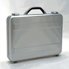 Molded Attaché Case