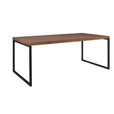Clement Dining Table