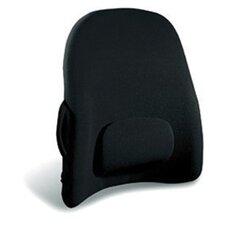 Wideback Backrest Support