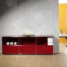 System4 Elite Sideboard