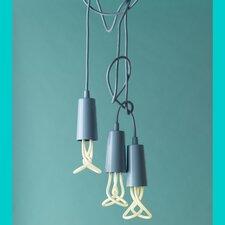 Plumen 1 Light Mini Pendant