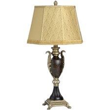 Felipe Table Lamp