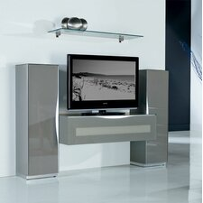 <strong>Triskom</strong> Exclusive Composition 3 TV Stand
