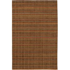 Mystique Substance Area Rug