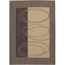 Five Seasons Boulder Indoor/Outdoor Rug