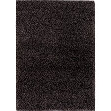 Lagash Midnight Grey Rug