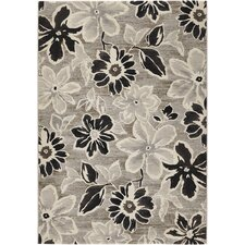 Everest Wild Daisy Rug