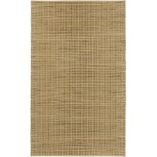 Natures Elements Earth Bleached Sand Rug