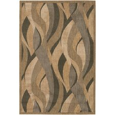 Recife Seagrass Indoor/Outdoor Rug