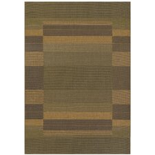Five Seasons Rehoboth Indoor/Outdoor Rug