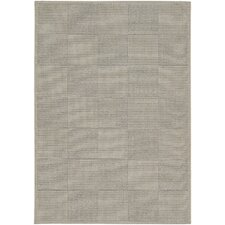 Tides Concord Sand/Grey Indoor/Outdoor Area Rug