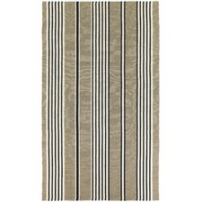 Bar Harbor Buttered Rum Area Rug