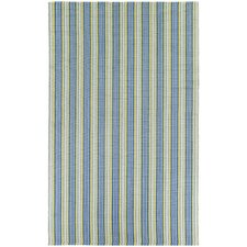 Bar Harbor Lollipop Area Rug