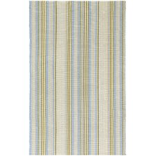 Bar Harbor Gelato Area Rug