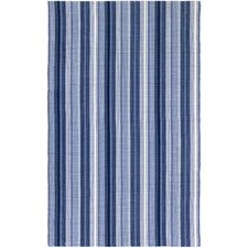 Bar Harbor Blueberry Crush Rug