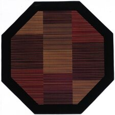 Everest Hamptons Multi Rug