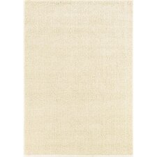 <strong>Couristan</strong> Super Indo-Colors Kasbah White Rug