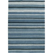 Super Indo-Colors Brielle Rug
