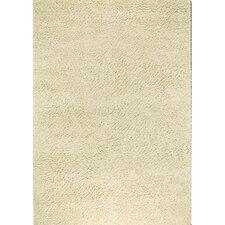 Lagash Ivory Rug