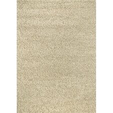 <strong>Couristan</strong> Lagash Natural Rug