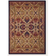 Anatolia Persian Royal Plume Rug