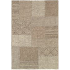 Tides Cream Rockville Rug