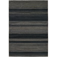 Berkshire Grey Hoosic Rug
