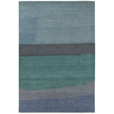 Oasis Sea Harbor Rug