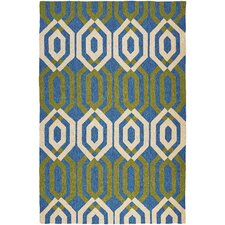 Covington Maisey Indoor/Outdoor Rug