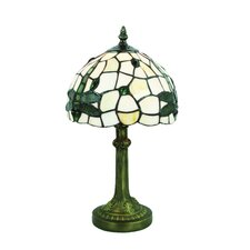 Tiffany 1 Light Table Lamp