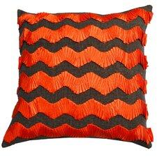 Palmyra Pillow