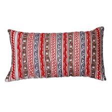 Cowboy Pillow