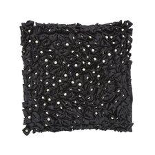 Pearl Romance Pillow