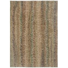 Modernworks Jessamine Light Multi Rug