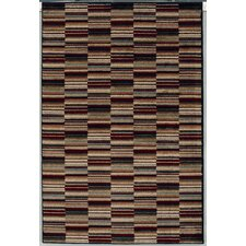 Accents Loft Multi-Colored Rug