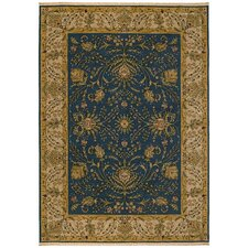 Antiquities Lilihan Rug
