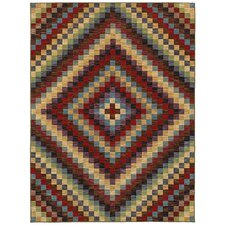 <strong>Shaw Rugs</strong> Mirabella Orbetello Rug