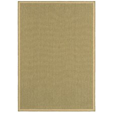 <strong>Shaw Rugs</strong> Suncoast Sage Willowbrook Rug