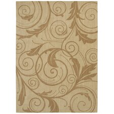 Pacifica Ivory Cream Gillian Rug