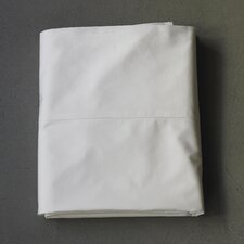 <strong>Coyuchi</strong> Percale 300 Thread Count Sheet Set
