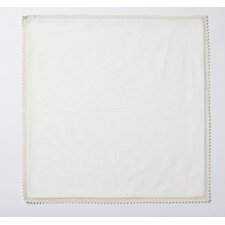 Grand Lace Napkin (Set of 4)
